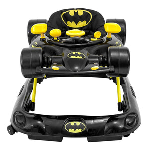 KidsEmbrace DC Comics Batmobile Walker