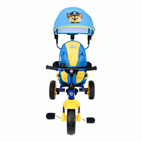 products/Chase-Trike-Image-1.jpg
