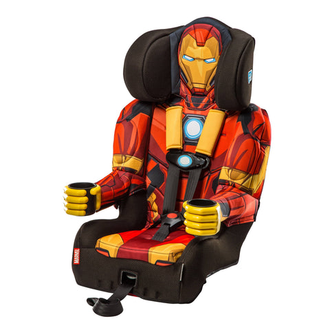 products/Iron-Man-Combination-Booster-Image-3.jpg