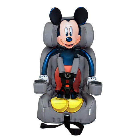 products/Mickey-Mouse-Combination-Booster-Image-1.jpg