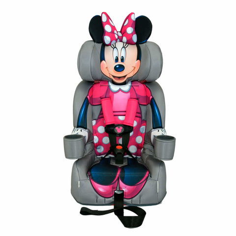 products/Minnie-Mouse-Combination-Booster-Image-1.jpg