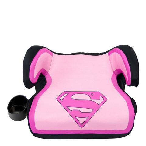 products/Supergirl-Backless-Booster-Image-1.jpg