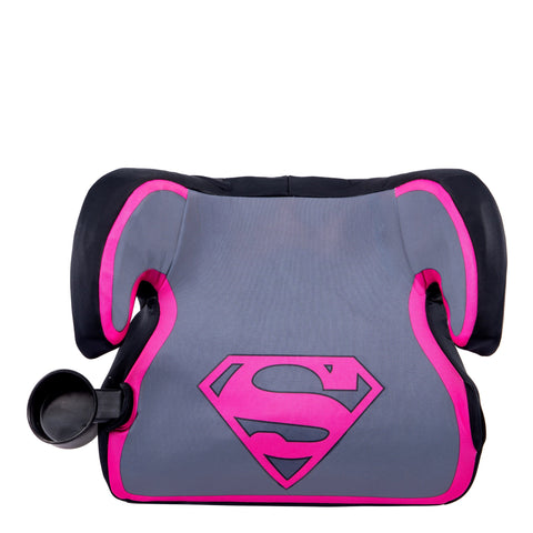 products/Supergirl-Ultra-Backless-Booster-Image-1.jpg