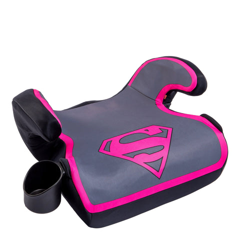 products/Supergirl-Ultra-Backless-Booster-Image-2.jpg