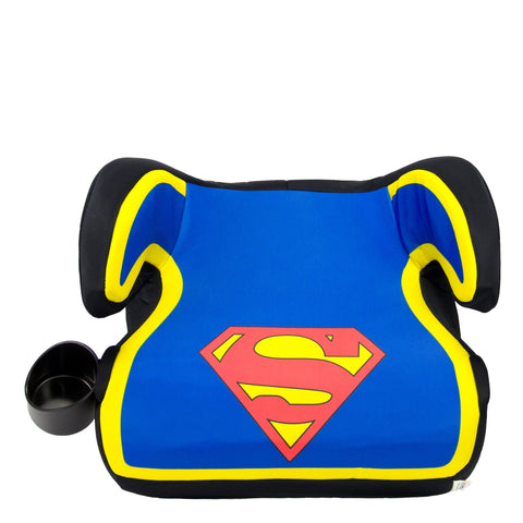 products/Superman-Backless-Booster-Image-1.jpg