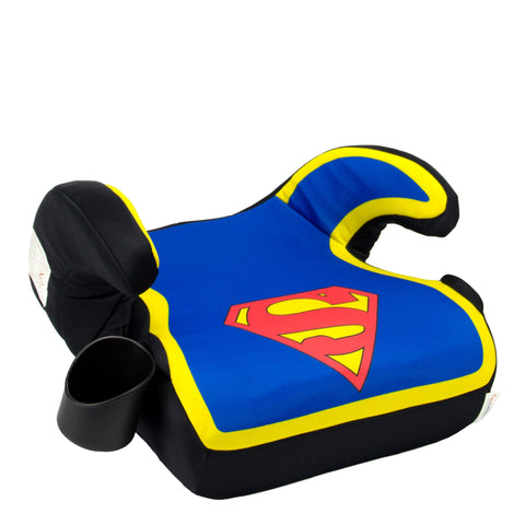 products/Superman-Backless-Booster-Image-2.jpg