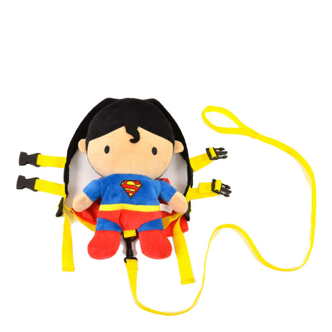 products/Superman-Harness-Buddy-Image-2.jpg