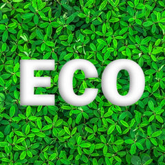 ecolovers