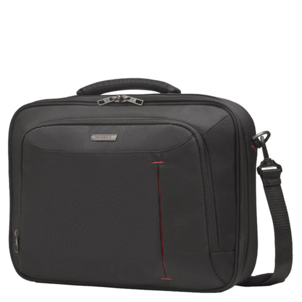 GUARDIT - laptoptas 16""