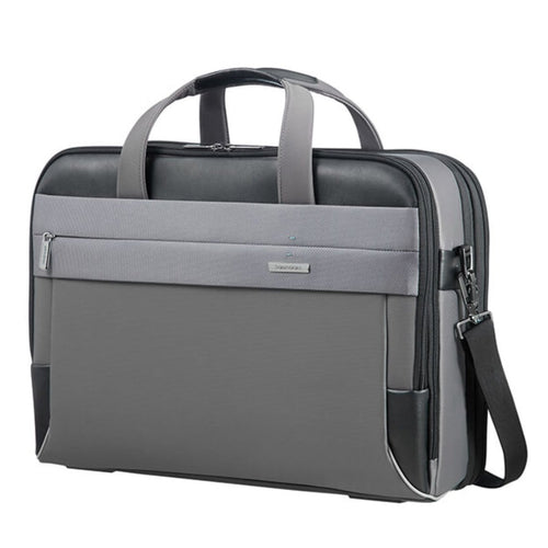 "SPECTROLITE 2.0 - laptoptas 17.3"" EXP"
