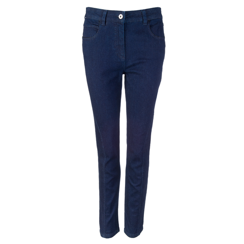 FRO - 3564 WE TROUSERS