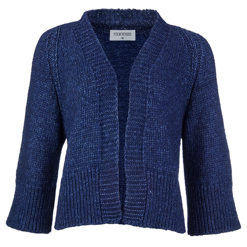 FRO - 3623 BS CARDIGAN