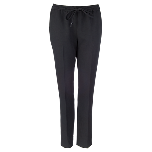 FRO - 3642 CN TROUSERS