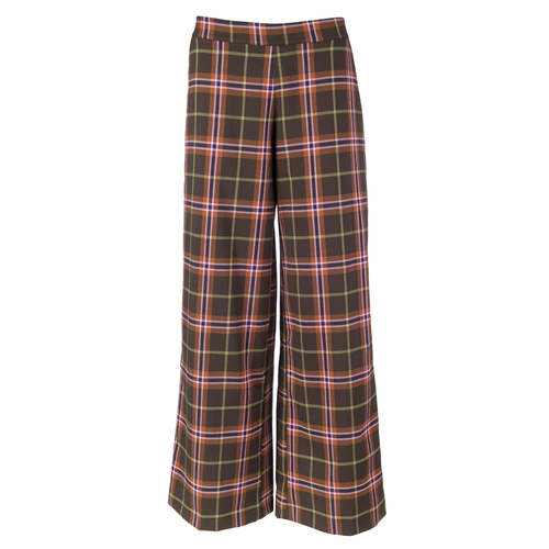 FRO - 3706 BIF TROUSERS