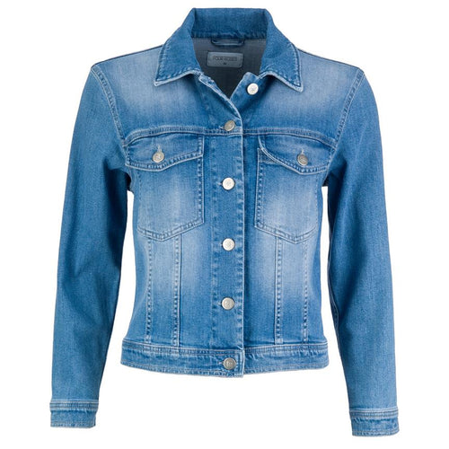FRO - 4016 WE JACKET