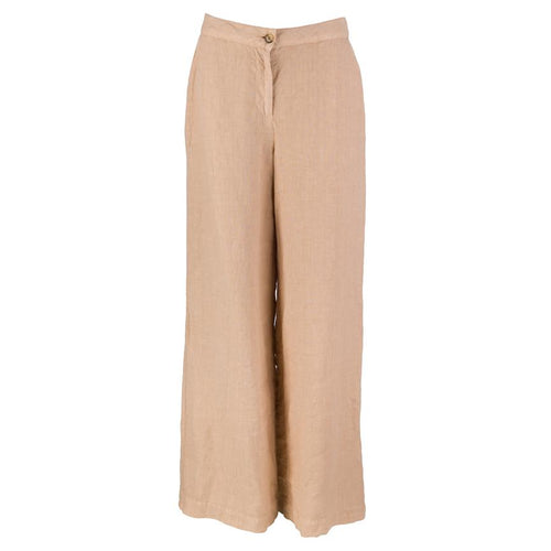 FRO - 4024 WE TROUSERS
