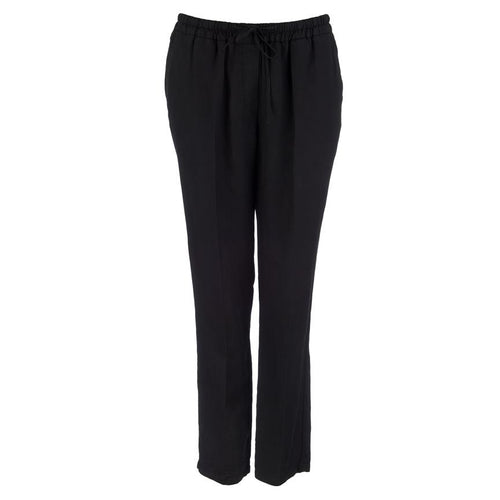 FRO - 4029 WE TROUSERS