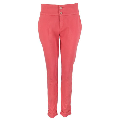 FRO - 4034 WE TROUSERS