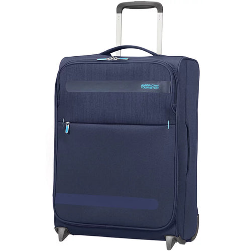 HEROLITE LIFESTYLE - upright 55cm