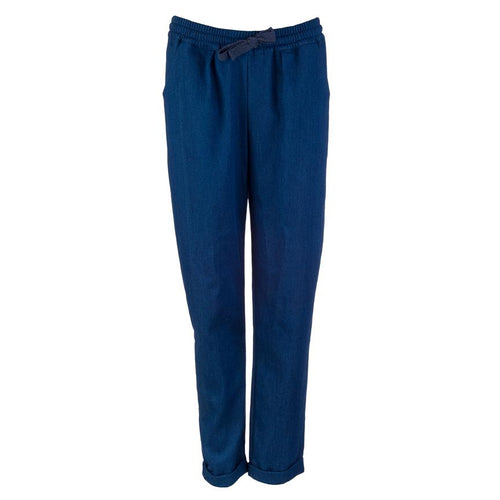 FRO - 4101 CAM TROUSERS