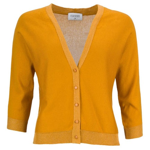 FRO - 4169 BS CARDIGAN