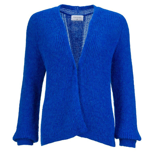 FRO - 4172 BS CARDIGAN