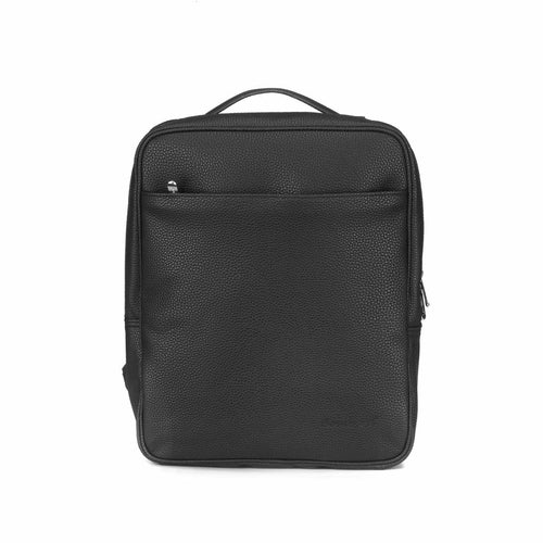 BOMBATA SMALL BACKPACK