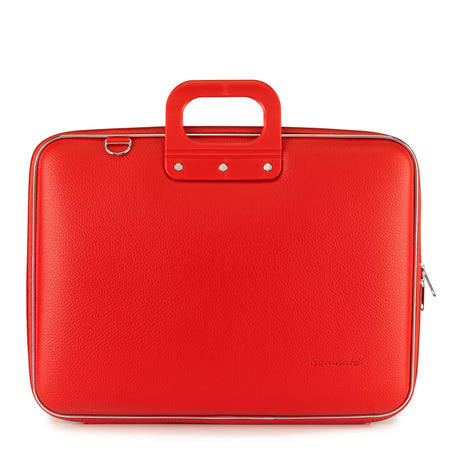 "ECO WAVE - laptoptas 15.6"" 2C"