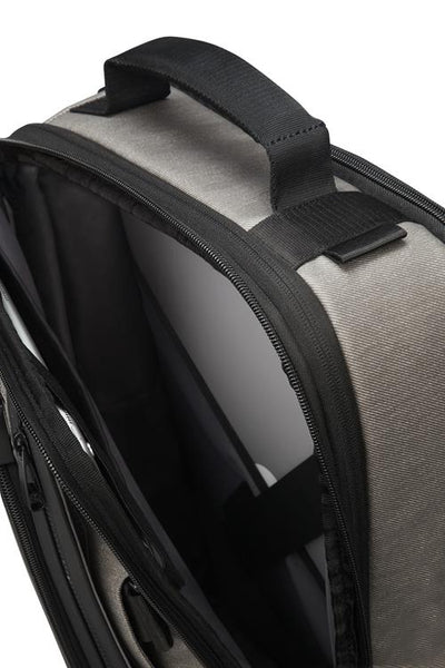 "CITYVIBE 2.0 - 3-way laptoptas 15.6"" EXP"