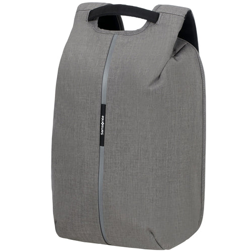 SECURIPAK - laptoprugzak 15.6""