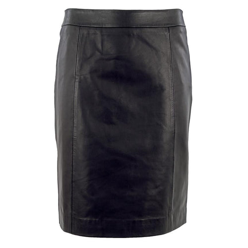 RAB - NIXIE SKIRT