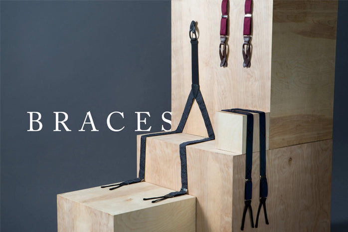 /collections/braces-suspenders