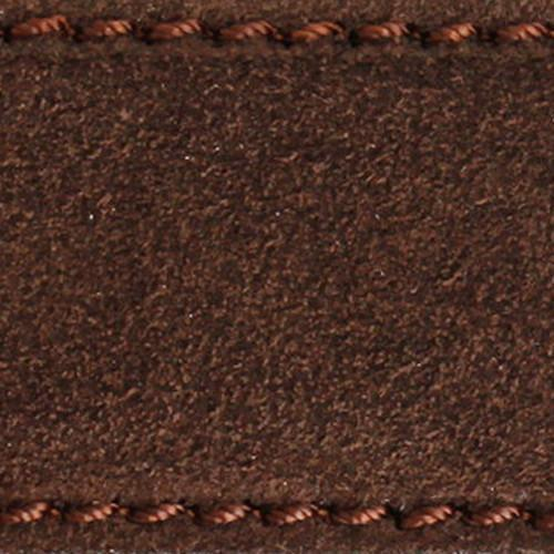 Color_Brown
