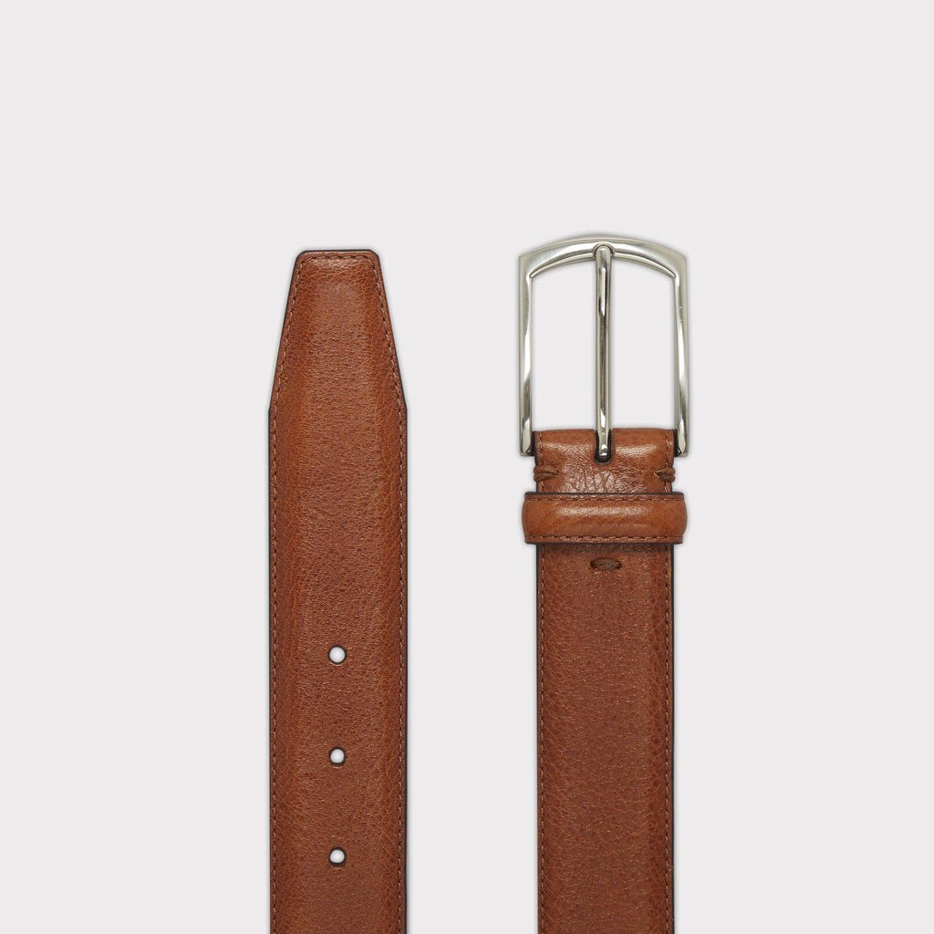 Antonio Mignon Pebble Belt