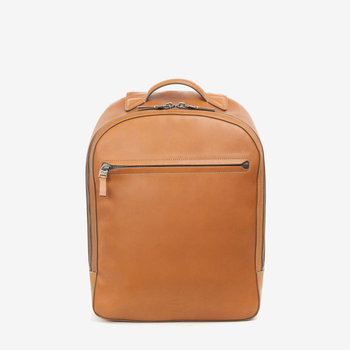 Coleton Backpack
