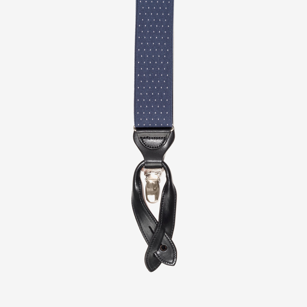 Jasper Dot Convertible Stretch Brace