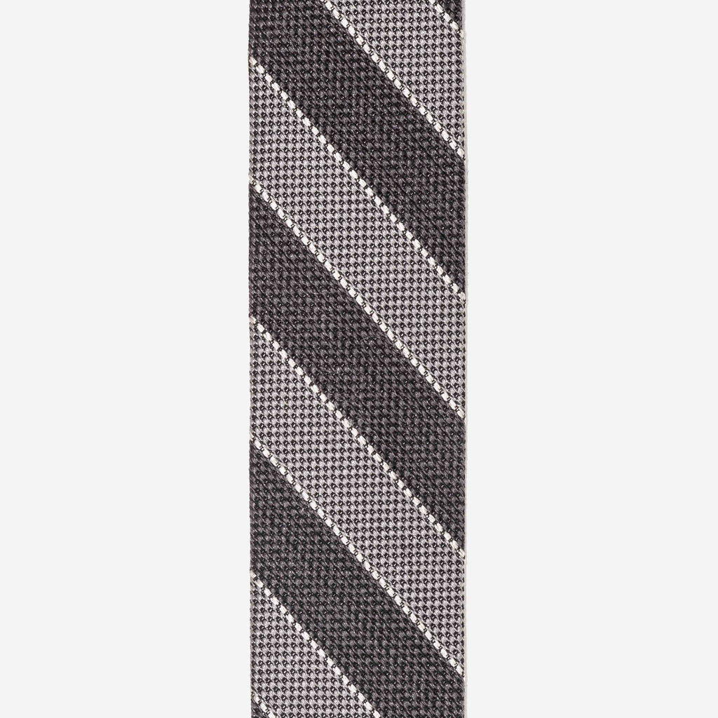Christopher Stripe Convertible Brace
