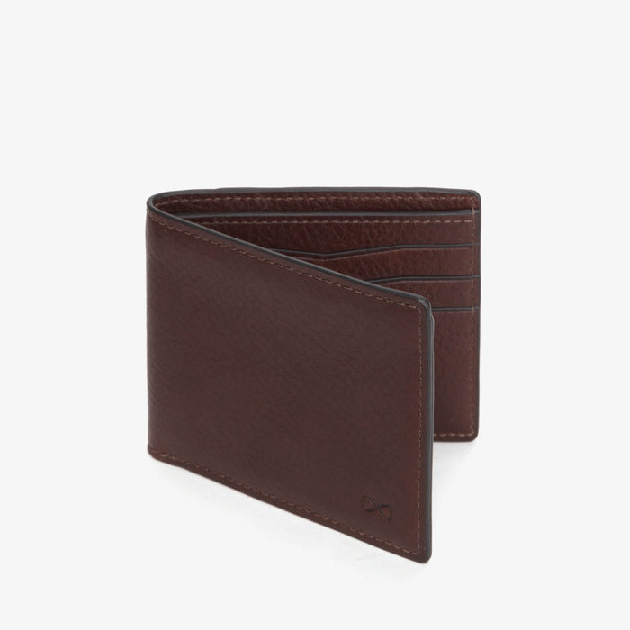 08e3e7cd44 Men's Billfold Wallets, Leather Billfold Wallets, Men's Leather ...