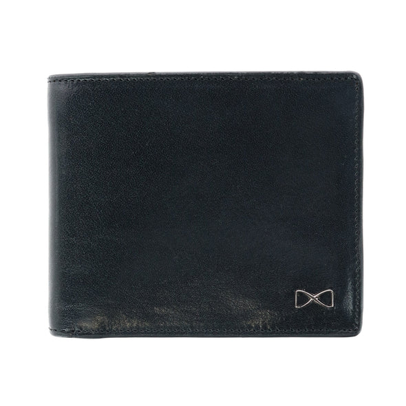 Cortina RFID Traveler Wallet