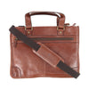 Murray Hill Slim Briefcase