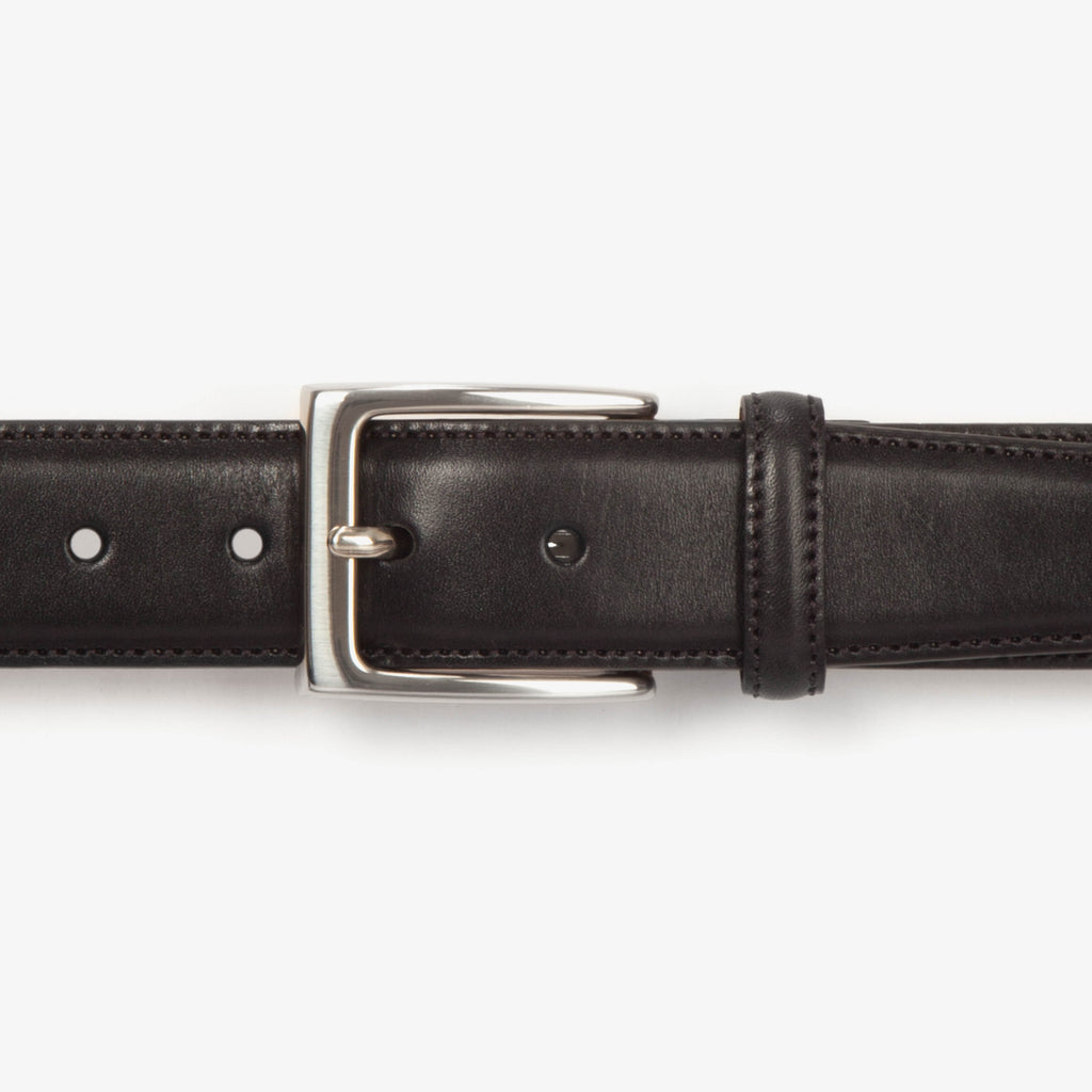 Color_Black_with_Silver_Buckle