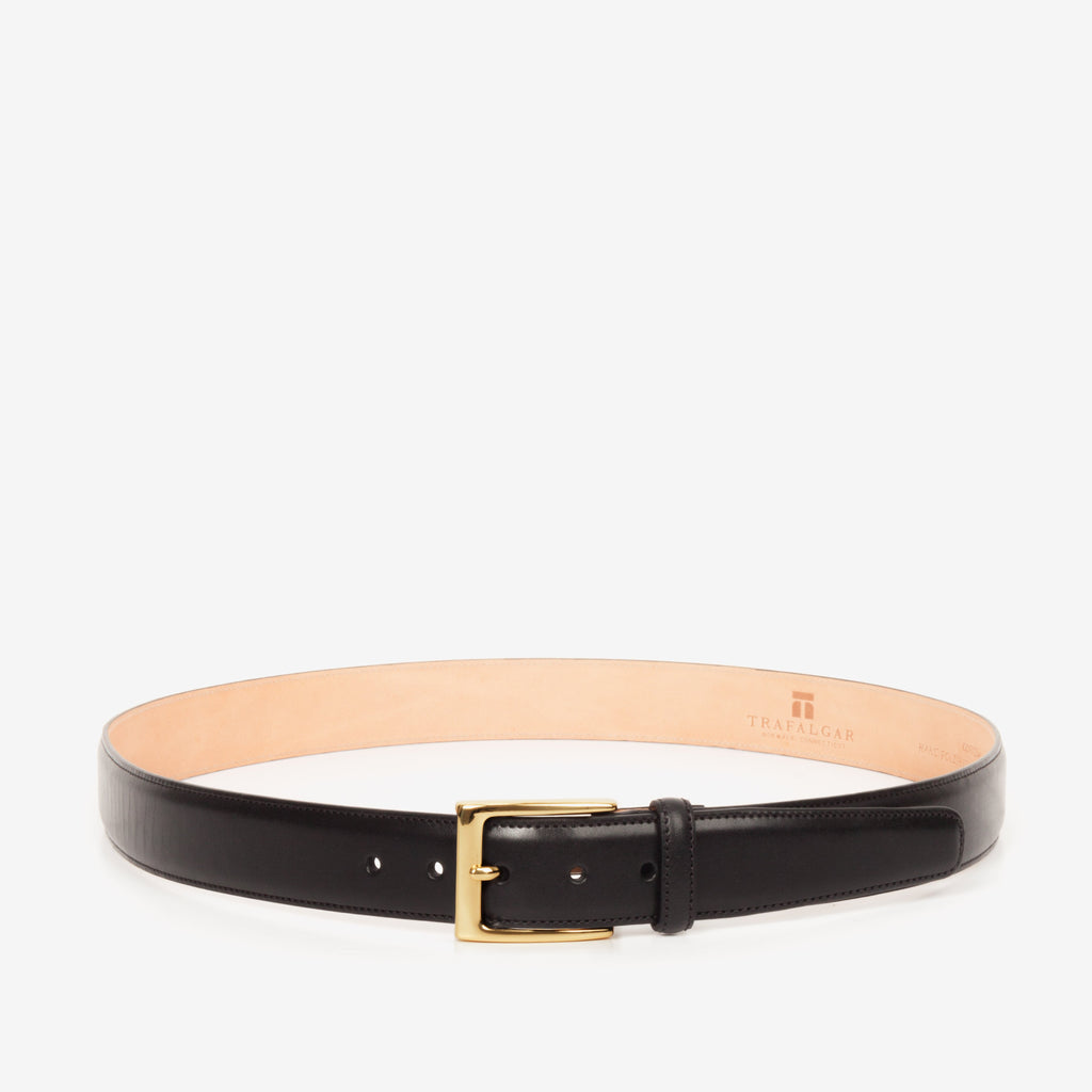 Color_Black_with_Gold_Buckle