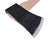 "Sport Utility 2.25lb  Boy's Axe w/24"" Curved Hickory Handle"