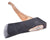 "Sport Utility 2.25lb Boy's Axe w/28"" Curved Hickory Handle"