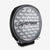 Lightforce - 8 Inch Round LED Driving Light Genesis