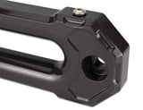 "Fairlead (1.0"" Thick) - Black"