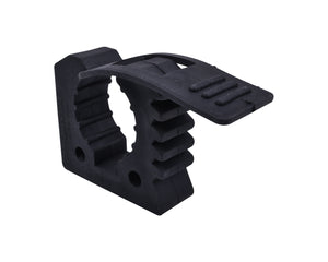 Original QUICK FIST® Rubber Clamp (Pair) #10010