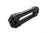 "Fairlead (UTV/ATV) 6"" - Black"