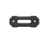 "Fairlead (UTV/ATV) 4 7/8"" - Black"