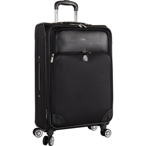 Vince Camuto Jemma 24 inch Spinner Suitcase